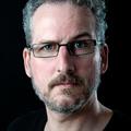 Patrick Kreling (@kreling) Avatar