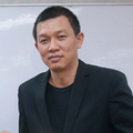 John Kong (@johnkong) Avatar