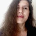 aldona kopkiewicz (@donka) Avatar