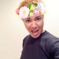 Aminah Jamil (@aminahisjamil) Avatar