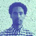 Adrian (@adrianstuart) Avatar