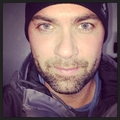 Ryan Dysart (@rydy) Avatar