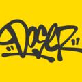 DOSER (@doser) Avatar