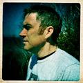 C. Lensch (@clensch) Avatar