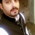 Ali Kashif (@alikashif7) Avatar
