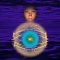 Michael Sohns (@mrwobbles) Avatar