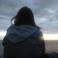 Sandra (@sandriyams) Avatar