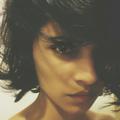 Aishwarya  (@count_buttwad) Avatar