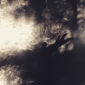 Mo (@moriahmoriah) Avatar