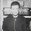 Carlo Miozzi - Milan (@krl) Avatar