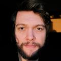 Bráulio Gregorio (@gregogr) Avatar