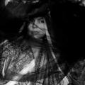 Sarah (@oh_mandolins) Avatar