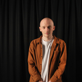 Brendon Gravell (@brendontjg) Avatar