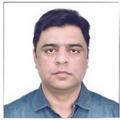 Azhar Iqbal (@mazhariqbal) Avatar