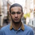 Abdenour (@abdenourz) Avatar