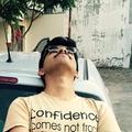 bemad (@bemad) Avatar