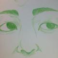 El (@eljs) Avatar