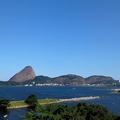 Edson Paulo Motta Lacerda (Instagram: @mottalac) (@edsonlac58) Avatar