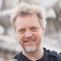 Johan Söderström (@johansoderstrom) Avatar