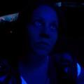 (@katbryan) Avatar