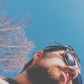 Alexander L. (@underalexander) Avatar