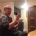 Joshua (@american_mick) Avatar