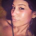 Marisa Kaleohano (@glamaris) Avatar