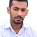 @fahadiqbal Avatar