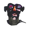 gregor campbell (@gregorcampbell) Avatar