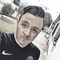 Pepe Velazquez (@pepello) Avatar