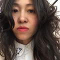 Korena (@korena) Avatar