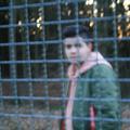 Onur Özdemir (@onuroe) Avatar