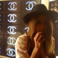 Rachel Lena Esterline (@rachellenaesterline) Avatar
