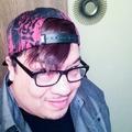 George JJ Flores (@gflos) Avatar