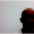 Drew Scalia (@drewscalia) Avatar