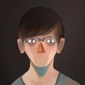 Anlear (@net4ward) Avatar