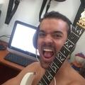 Renato Viana (@renato7viana) Avatar