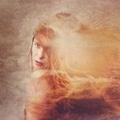 Dana (@danadociu) Avatar
