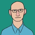Magnus Nilsson (@nymagnum) Avatar