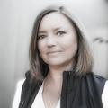Laila Ingvaldsen (@lailai) Avatar