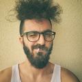 Waelboy (@waelboy) Avatar