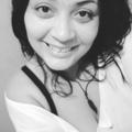 Isabella Felix (@filosobella) Avatar
