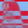 (@propolina) Avatar