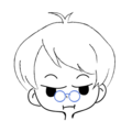 Nana (@7-socks) Avatar