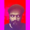 Arun Gopidas (@arungopidas) Avatar