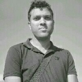 Jhulon roy (@julonroy) Avatar