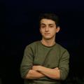 Ed Domínguez (@edxonfire) Avatar