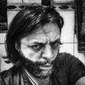 Igor Molochevski (@bareimage) Avatar