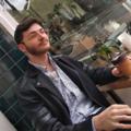 Menachem Spielman (@mspielman) Avatar