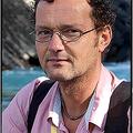 Morten Leine (@leine) Avatar